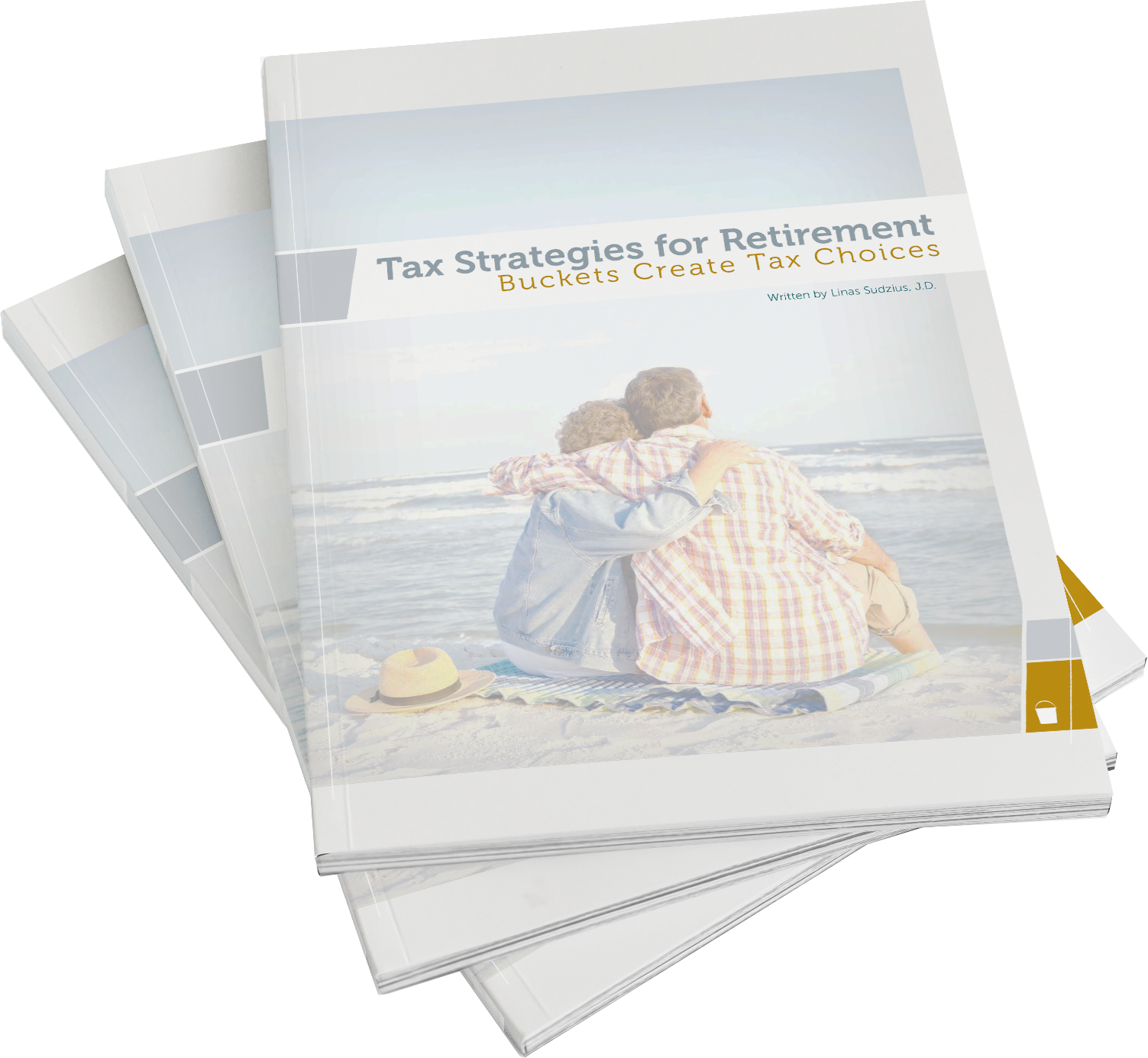 tax-strategies